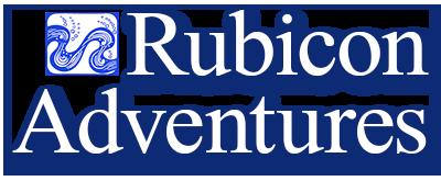 Rubicon Adventures Logo